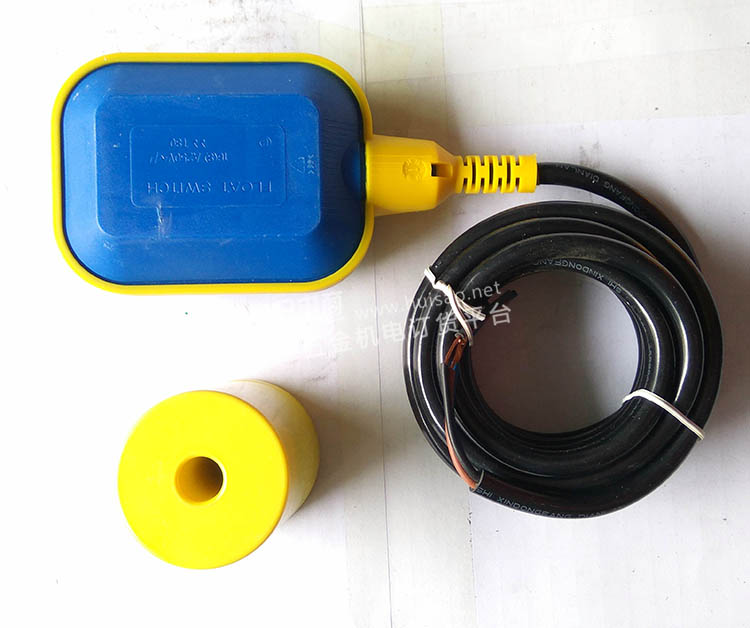 上水浮球 水位控制器